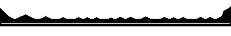 Pollkläsener-logo